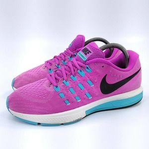 Nike Zoom Vometo 11 Running Shoe